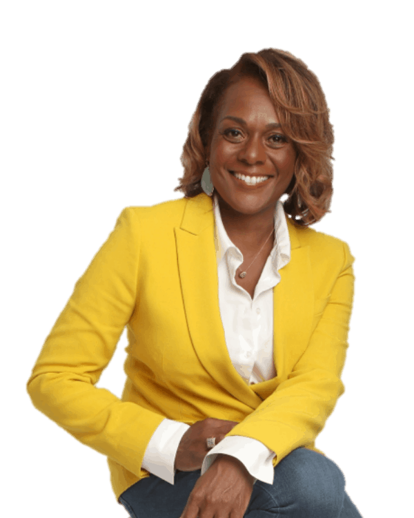 Pastor Genette Howard Light My Path Candle, Anointing Oil, and Journal