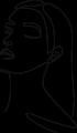 Strained Relationships | Live Aligned™ Assessment | Genette Howard